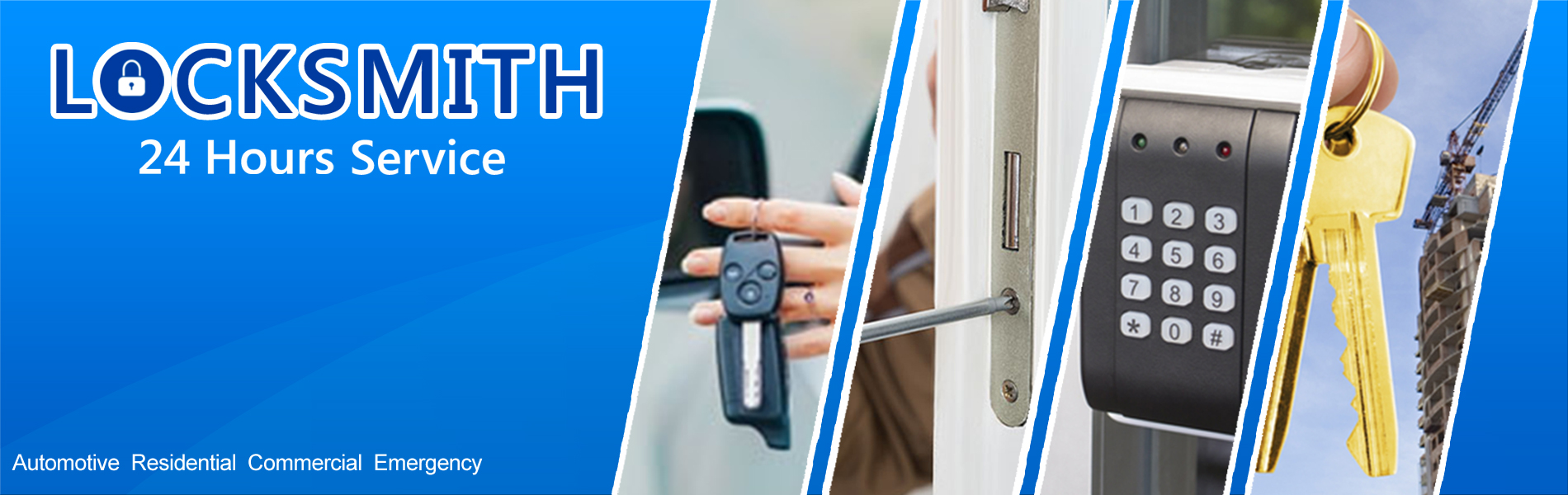 Closter Locksmith Service, Closter, NJ 201-402-2704