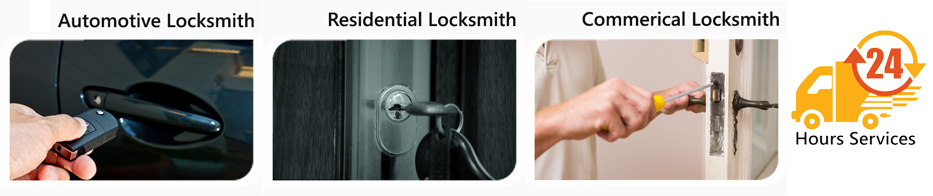 Closter Locksmith Service Closter, NJ 201-402-2704